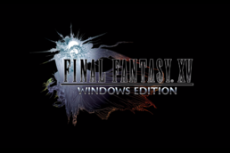 Final Fantasy XV Windows Edition (PC) + Lehden tilaus