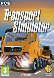 Transport Simulator (PC)