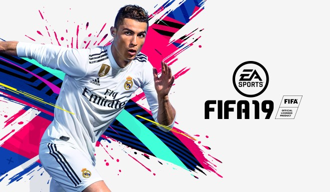 fifa 19 ps4 xb1 nsw pc ps3 xb360 pelaaja shop