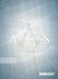 Pelaaja, Assassin's Creed -liite